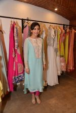 Amrita Puri at Shruti Sancheti and Ritika Mirchandani_s preview at Hue store in Huges Road on 7th Aug 2014 (64)_53e4de7c32eb7.JPG