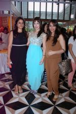 Anisa at Divalicious exhibition in Four Seasons on 7th Aug 2014 (22)_53e4d39d77d59.JPG