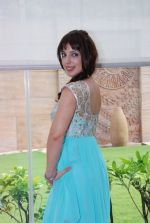 Anisa at Divalicious exhibition in Four Seasons on 7th Aug 2014 (58)_53e4d39ed819d.JPG
