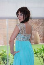 Anisa at Divalicious exhibition in Four Seasons on 7th Aug 2014 (71)_53e4d3b0a426a.JPG
