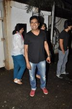 Mushtaq Sheikh at It_s Entertainment screening in Sunny Super Sound on 7th Aug 2014 (32)_53e4dfad7ba64.JPG