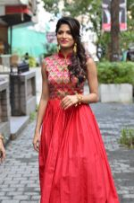 Parvathy Omanakuttan snapped in Mumbai on 7th Aug 2014 (2)_53e4e02f4bbd9.JPG