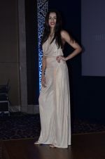 Pia Trivedi in conversation for Johnnie Walker Blue Label in Mumbai on 7th Aug 2014 (10)_53e4d56620a63.JPG