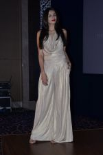 Pia Trivedi in conversation for Johnnie Walker Blue Label in Mumbai on 7th Aug 2014 (11)_53e4d5677538b.JPG