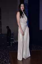 Pia Trivedi in conversation for Johnnie Walker Blue Label in Mumbai on 7th Aug 2014 (8)_53e4d5637507d.JPG