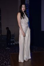 Pia Trivedi in conversation for Johnnie Walker Blue Label in Mumbai on 7th Aug 2014 (9)_53e4d564cac89.JPG