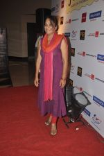 Seema Biswas at Premiere of The 100 foot journey hosted by Om Puri in PVR, Mumbai on 7th Aug 2014 (35)_53e4ddff054be.JPG