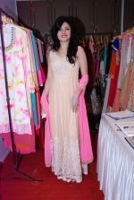 Sonal Sehgal at Divalicious exhibition in Four Seasons on 7th Aug 2014 (30)_53e4d4bdd2f4d.JPG