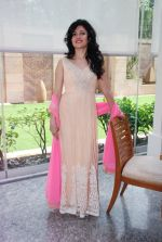 Sonal Sehgal at Divalicious exhibition in Four Seasons on 7th Aug 2014 (78)_53e4d4c3a6871.JPG