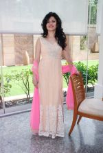 Sonal Sehgal at Divalicious exhibition in Four Seasons on 7th Aug 2014 (79)_53e4d4c51b510.JPG