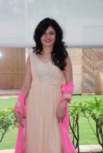 Sonal Sehgal at Divalicious exhibition in Four Seasons on 7th Aug 2014 (82)_53e4d4c95db4a.JPG