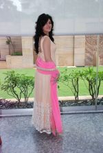 Sonal Sehgal at Divalicious exhibition in Four Seasons on 7th Aug 2014 (83)_53e4d4cac68b9.JPG