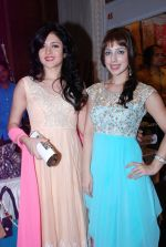 Sonal Sehgal, Anisa at Divalicious exhibition in Four Seasons on 7th Aug 2014 (32)_53e4d3b37f8f5.JPG