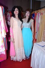 Sonal Sehgal, Anisa at Divalicious exhibition in Four Seasons on 7th Aug 2014 (33)_53e4d4d03a4d9.JPG
