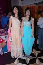 Sonal Sehgal, Anisa at Divalicious exhibition in Four Seasons on 7th Aug 2014 (36)_53e4d4d30d79b.JPG