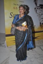 Dolly Thakore at JSW Event on 8th Aug 2014 (262)_53e61a0789fa5.JPG