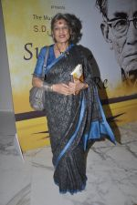 Dolly Thakore at JSW Event on 8th Aug 2014 (263)_53e61a0908cf5.JPG