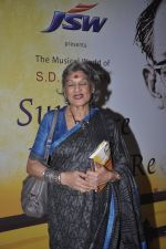 Dolly Thakore at JSW Event on 8th Aug 2014 (265)_53e61a0bf1e6f.JPG