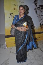 Dolly Thakore at JSW Event on 8th Aug 2014 (267)_53e61a0ebf13d.JPG