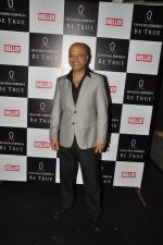 Naved Jaffrey at Ghanasingh store in Bandra, Mumbai on 8th Aug 2014 (11)_53e60bb41fac1.JPG