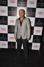 Naved Jaffrey at Ghanasingh store in Bandra, Mumbai on 8th Aug 2014 (13)_53e60bb80647e.JPG