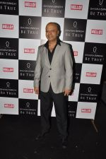 Naved Jaffrey at Ghanasingh store in Bandra, Mumbai on 8th Aug 2014 (14)_53e60bb985479.JPG