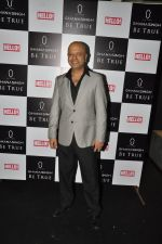 Naved Jaffrey at Ghanasingh store in Bandra, Mumbai on 8th Aug 2014 (19)_53e60bbfb96e4.JPG