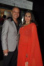 Naved Jaffrey at Ghanasingh store in Bandra, Mumbai on 8th Aug 2014 (48)_53e60bc5bd405.JPG