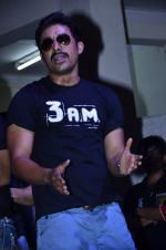 Ranvijay Singh at 3 AM trailor launch in Matunga on 8th Aug 2014 (100)_53e5ba1d788d3.JPG