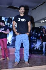 Ranvijay Singh at 3 AM trailor launch in Matunga on 8th Aug 2014 (175)_53e5ba2077dea.JPG