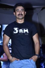 Ranvijay Singh at 3 AM trailor launch in Matunga on 8th Aug 2014 (183)_53e5ba2be9af4.JPG