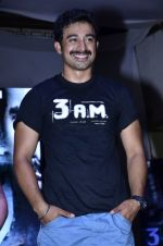 Ranvijay Singh at 3 AM trailor launch in Matunga on 8th Aug 2014 (186)_53e5baa0f3e71.JPG