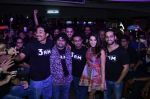 Ranvijay Singh, Anindita Nayar, Salil Acharya at 3 AM trailor launch in Matunga on 8th Aug 2014 (20)_53e5b8ac6923e.JPG