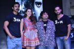 Ranvijay Singh, Anindita Nayar, Salil Acharya at 3 AM trailor launch in Matunga on 8th Aug 2014 (88)_53e5b8ba334eb.JPG