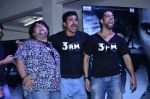 Ranvijay Singh, Salil Acharya at 3 AM trailor launch in Matunga on 8th Aug 2014 (110)_53e5b8c22e463.JPG