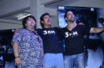Ranvijay Singh, Salil Acharya at 3 AM trailor launch in Matunga on 8th Aug 2014 (115)_53e5b8c54d6f0.JPG