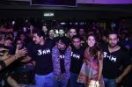 Ranvijay Singh, Anindita Nayar, Salil Acharya at 3 AM trailor launch in Matunga on 8th Aug 2014 (19)_53e5ba5ddd0e5.JPG