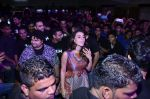 Ranvijay Singh, Anindita Nayar, Salil Acharya at 3 AM trailor launch in Matunga on 8th Aug 2014 (28)_53e5ba640d042.JPG