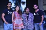 Ranvijay Singh, Anindita Nayar, Salil Acharya at 3 AM trailor launch in Matunga on 8th Aug 2014 (90)_53e5ba74319f4.JPG