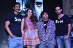 Ranvijay Singh, Anindita Nayar, Salil Acharya at 3 AM trailor launch in Matunga on 8th Aug 2014 (95)_53e5ba77474dc.JPG