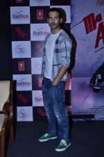 Saahil Prem  at the promotion of Mad About Dance film in Taj Lands End on 8th Aug 2014 (103)_53e613b46e4f1.JPG