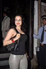 Ameesha Patel at Ek Haseena Thi 100 episodes completion at Eddie_s Bistro Pali Hill on 8th Aug 2014 (361)_53e761dfc3919.JPG