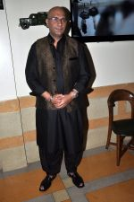 Amit Behl at Ek Haseena Thi 100 episodes completion at Eddie_s Bistro Pali Hill on 8th Aug 2014 (10)_53e761dc4178c.JPG