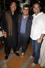 Amit Behl at Ek Haseena Thi 100 episodes completion at Eddie_s Bistro Pali Hill on 8th Aug 2014 (103)_53e761ef30131.JPG