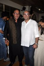 Amit Behl at Ek Haseena Thi 100 episodes completion at Eddie_s Bistro Pali Hill on 8th Aug 2014 (108)_53e761f622ed2.JPG