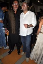 Amit Behl at Ek Haseena Thi 100 episodes completion at Eddie_s Bistro Pali Hill on 8th Aug 2014 (110)_53e761f90e4aa.JPG