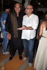Amit Behl at Ek Haseena Thi 100 episodes completion at Eddie_s Bistro Pali Hill on 8th Aug 2014 (113)_53e761fd3bd11.JPG