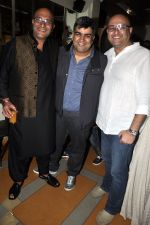 Amit Behl at Ek Haseena Thi 100 episodes completion at Eddie_s Bistro Pali Hill on 8th Aug 2014 (118)_53e762040df25.JPG