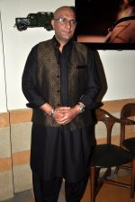 Amit Behl at Ek Haseena Thi 100 episodes completion at Eddie_s Bistro Pali Hill on 8th Aug 2014 (12)_53e761ded3203.JPG