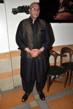 Amit Behl at Ek Haseena Thi 100 episodes completion at Eddie_s Bistro Pali Hill on 8th Aug 2014 (13)_53e761e047a52.JPG